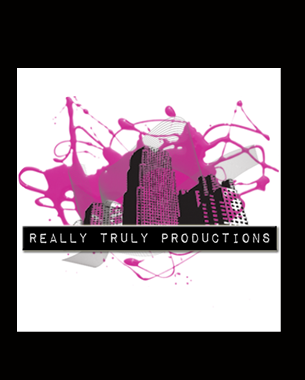 Really Truly Productions – Identity