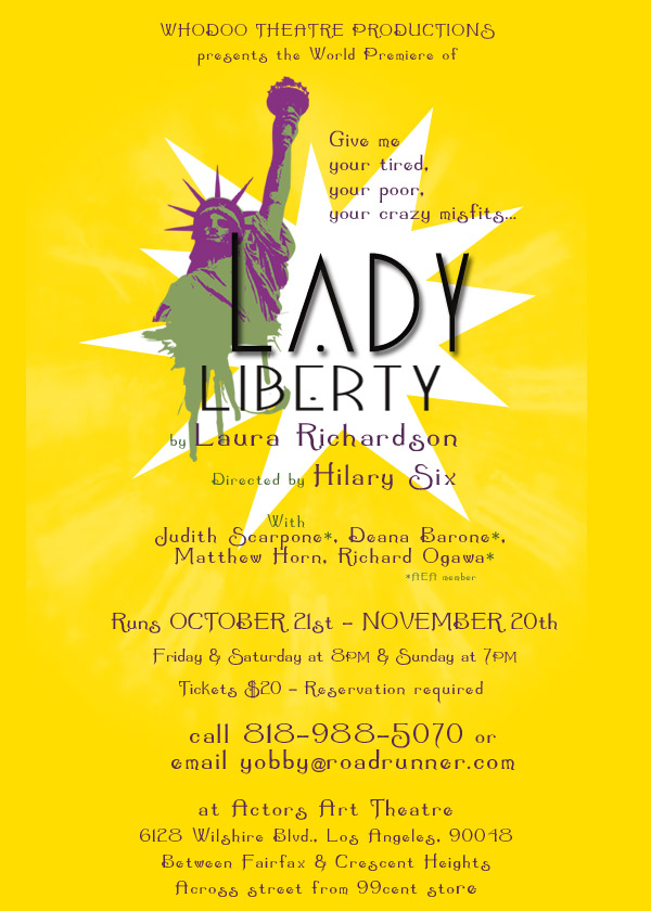 LadyLiberty_web_flyer_or