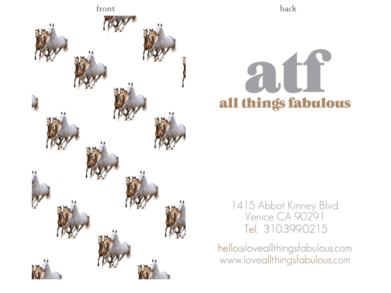 Didthisone atf business card didthisone atf business card colourmoves