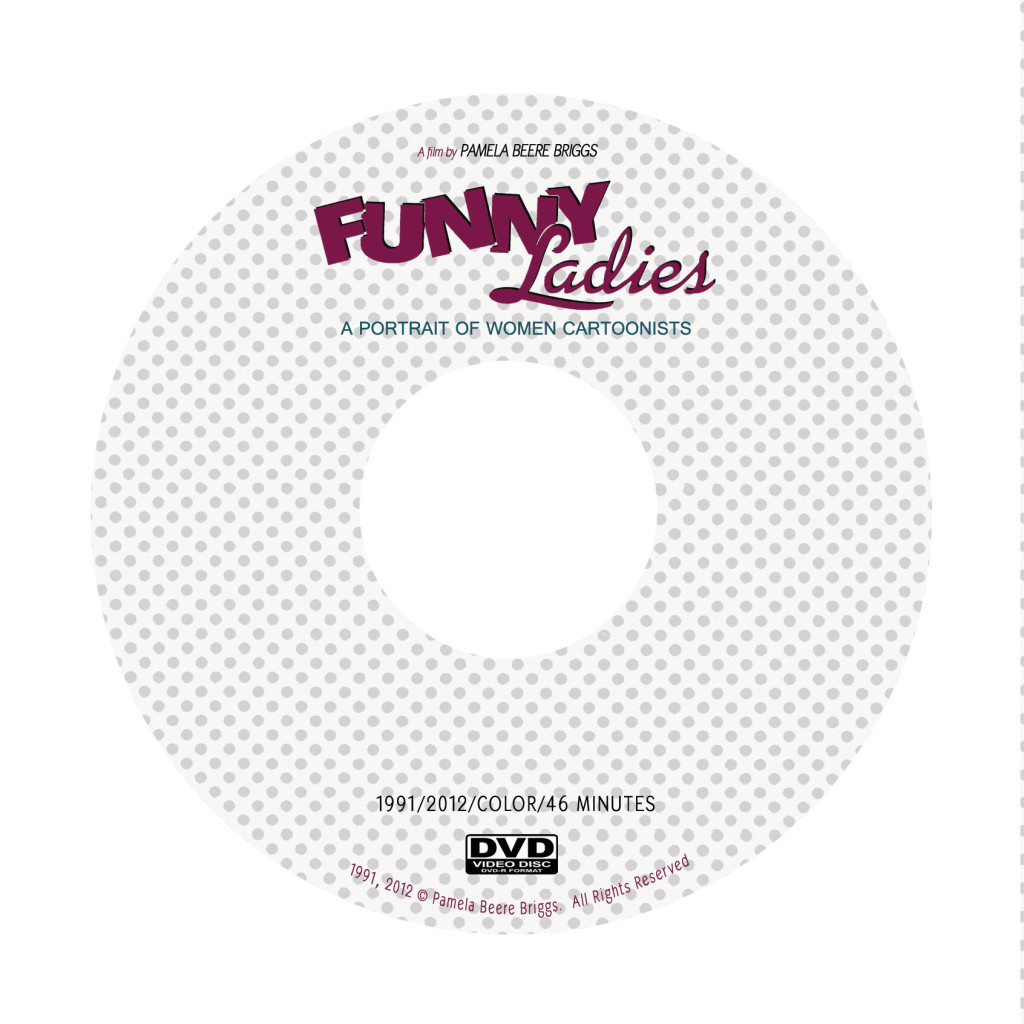 FunnyLadies_DVD-DiskArt_FINAL_21SEP12