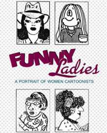 Funny Ladies – DVD