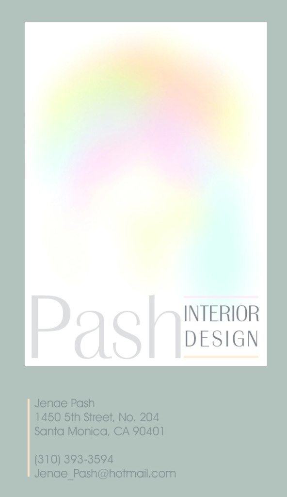 PASH_LOGO_17DEC08