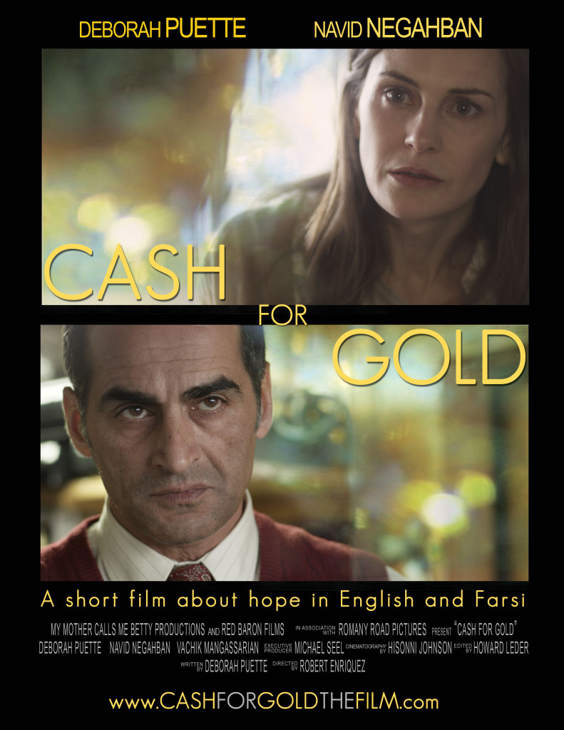 Cash For  Gold KEYART