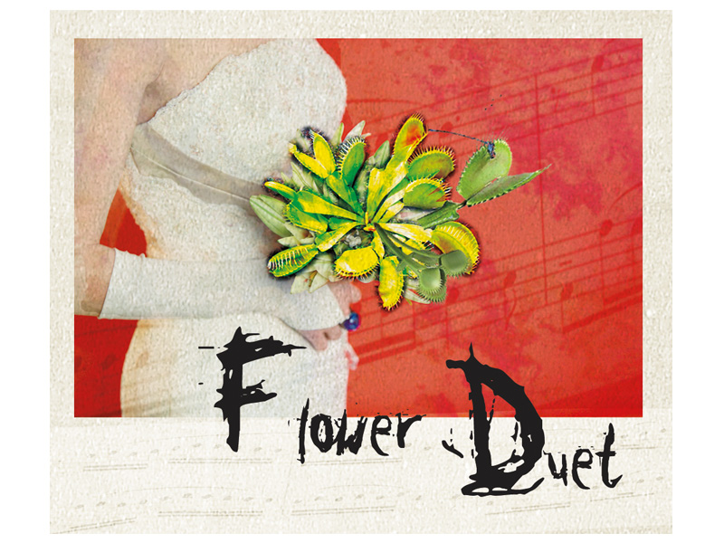 dto_post_reveal_FlowerDuet